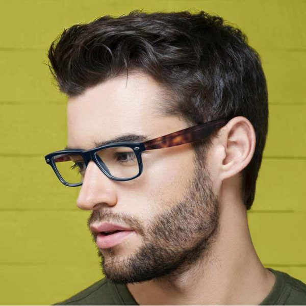 Best Modern Haircuts for Men 2019